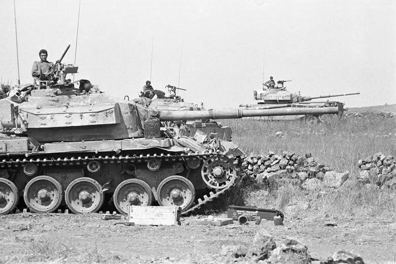 centurions_kippur_286321b