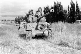 israeli-m-51-sherman-1967-1973