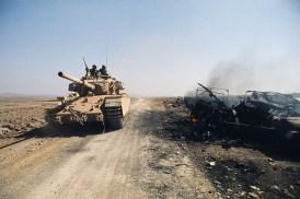 israeli_tank_on_golan_heights_-_flickr_-_the_central_intelligence_agency