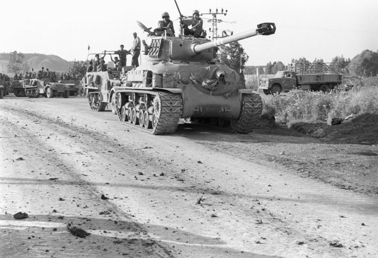 m-51-a