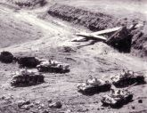 tank_battle_in_golan_heights_-_flickr_-_the_central_intelligence_agency
