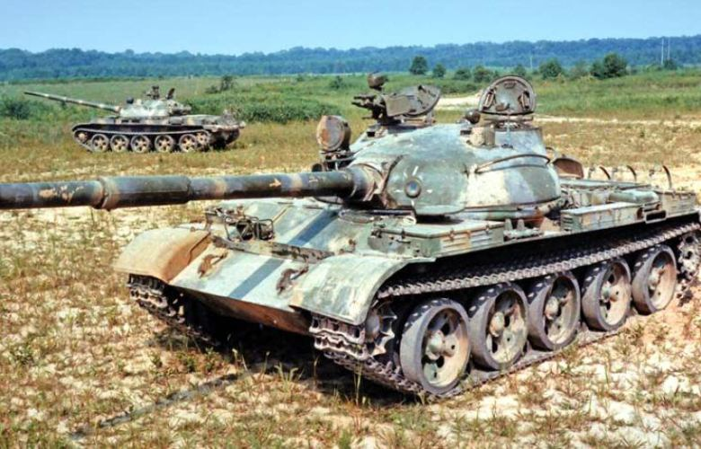 two-ex-syrian-t-62-model-1972-tanks-during-trials-in-aberdeen-vehicles-were-captured-by-israeli-troops-during-yom-kippur-war-then-transfered-to-usa