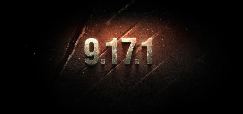 update_917_1_1920x900