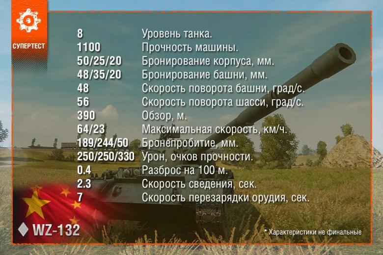 v8ozdq7l3c