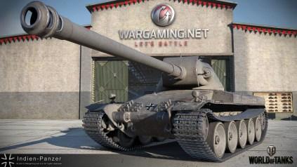 indien-panzer_2