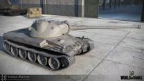 indien-panzer_3
