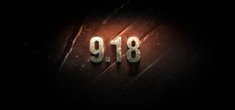 9-18_ct_1920x900