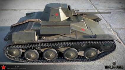 t-60_6