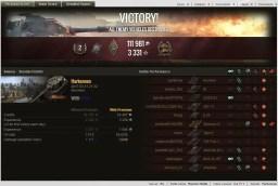 BattleResult1