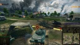 Frontline (8)