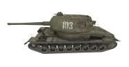 T-103 P2