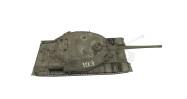 T-103 P4
