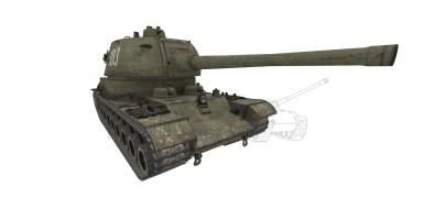 T-103 P5