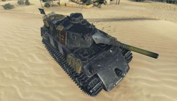 Valkyria Chronicle Tanks: No Plans to be Released on EU & NA