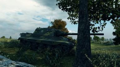 Jagdtiger (H) (3)