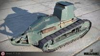 renault_ft_75_bs_05