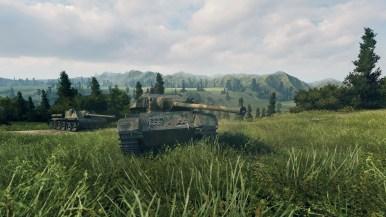 Strv81 (6)