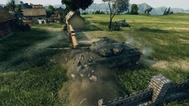 Strv81 (8)