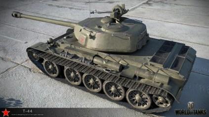 t-44_06