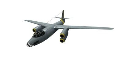 RB-17 P1
