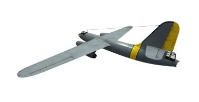 RB-17 P2