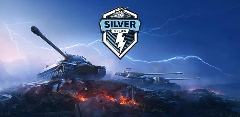 silver_800x391_c_800x391