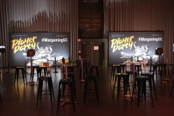 playerparty_19