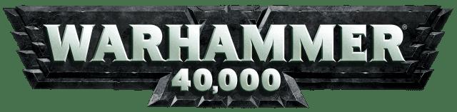 Warhammer40K_Logo