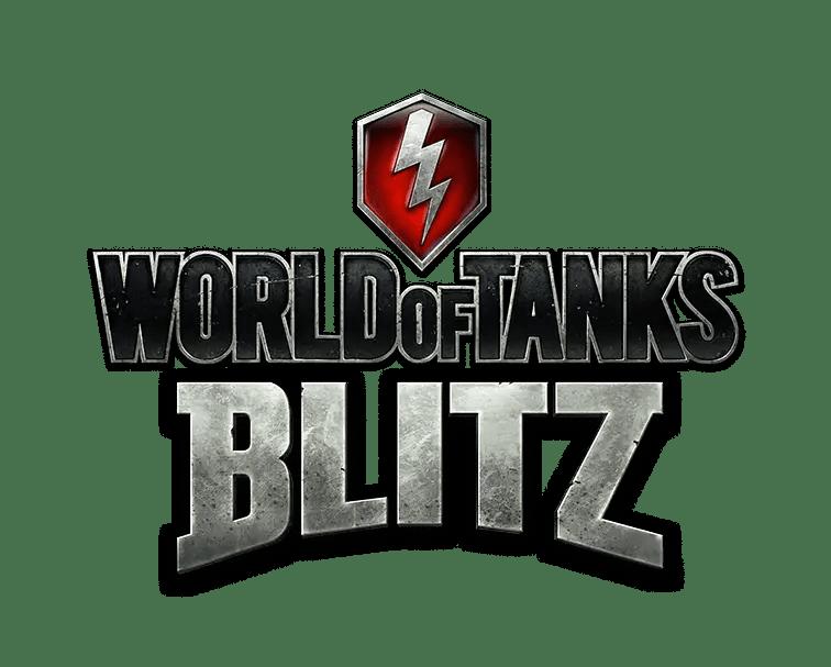 WoTB_Logo