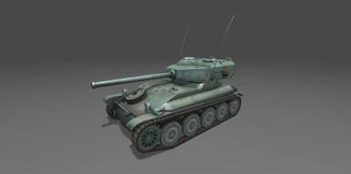 AMX 12t P1