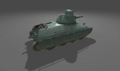 AMX 40 p3