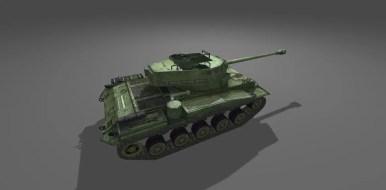 Type 64 P3
