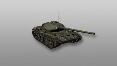 T-44-Lightweight-4