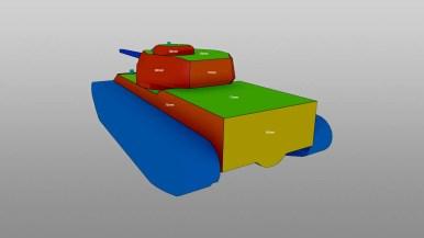 T-44-Lightweight-A2