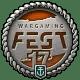 WGFEST2017