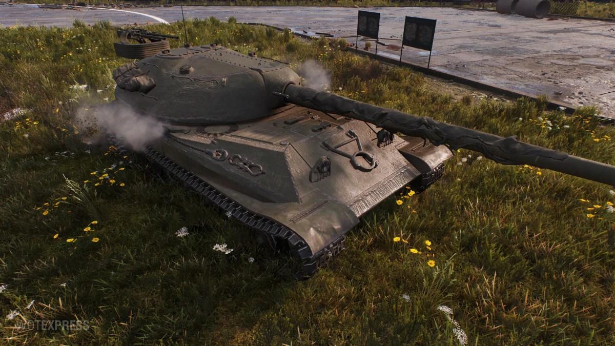 Картинки по запросу world of tanks