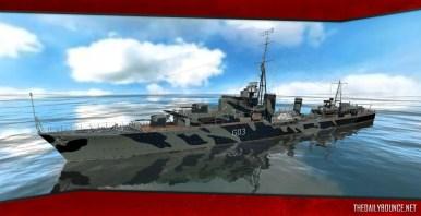 HMS-Cossack-P1