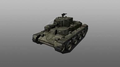 T-29-P2