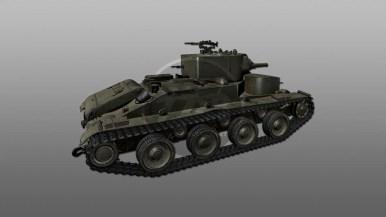 T-29-P4