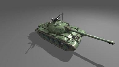 T-34-3(3)
