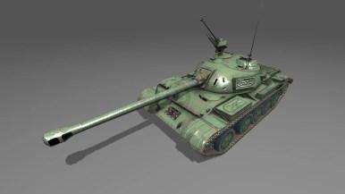 T-34-3(4)