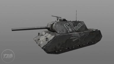 VK-168.01-Mauerbrecher-P1