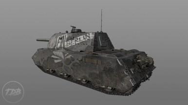 VK-168.01-Mauerbrecher-P2