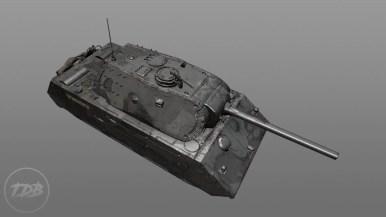 VK-168.01-Mauerbrecher-P4