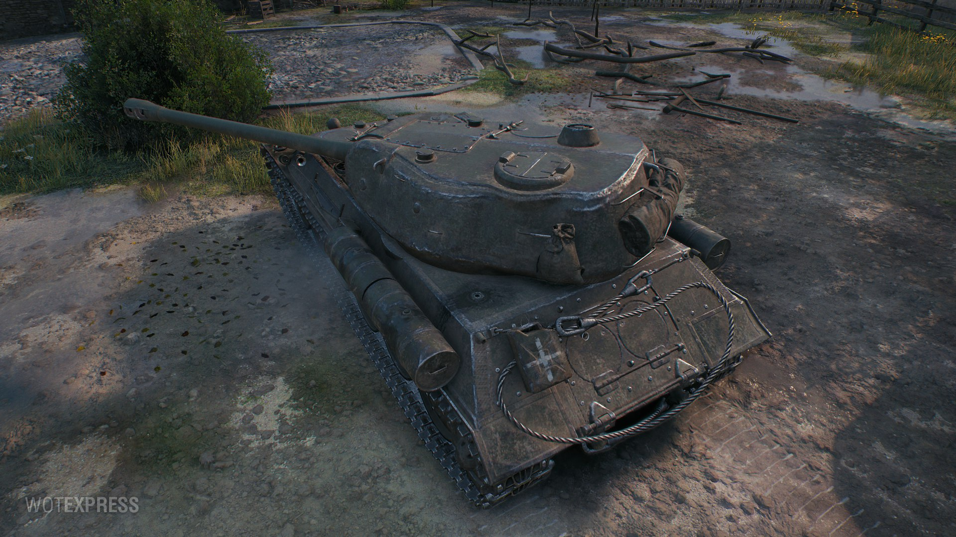 world of tanks update 0.9.22 ussr tech tree