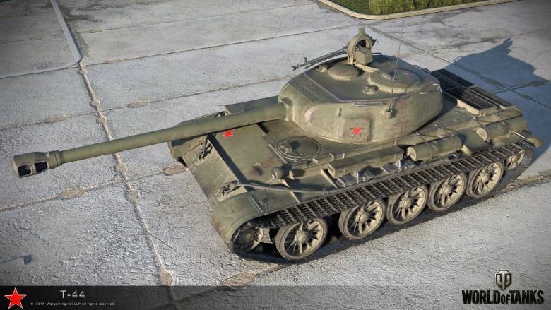 t-44_01