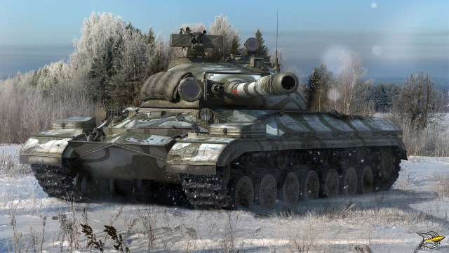 world-of-tanks-sovetskiy