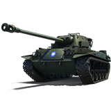 30% discount on Type 64