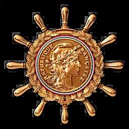 PCQC009_ViveLaFrance_logo_big