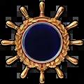 PCQC009_ViveLaFrance_pin